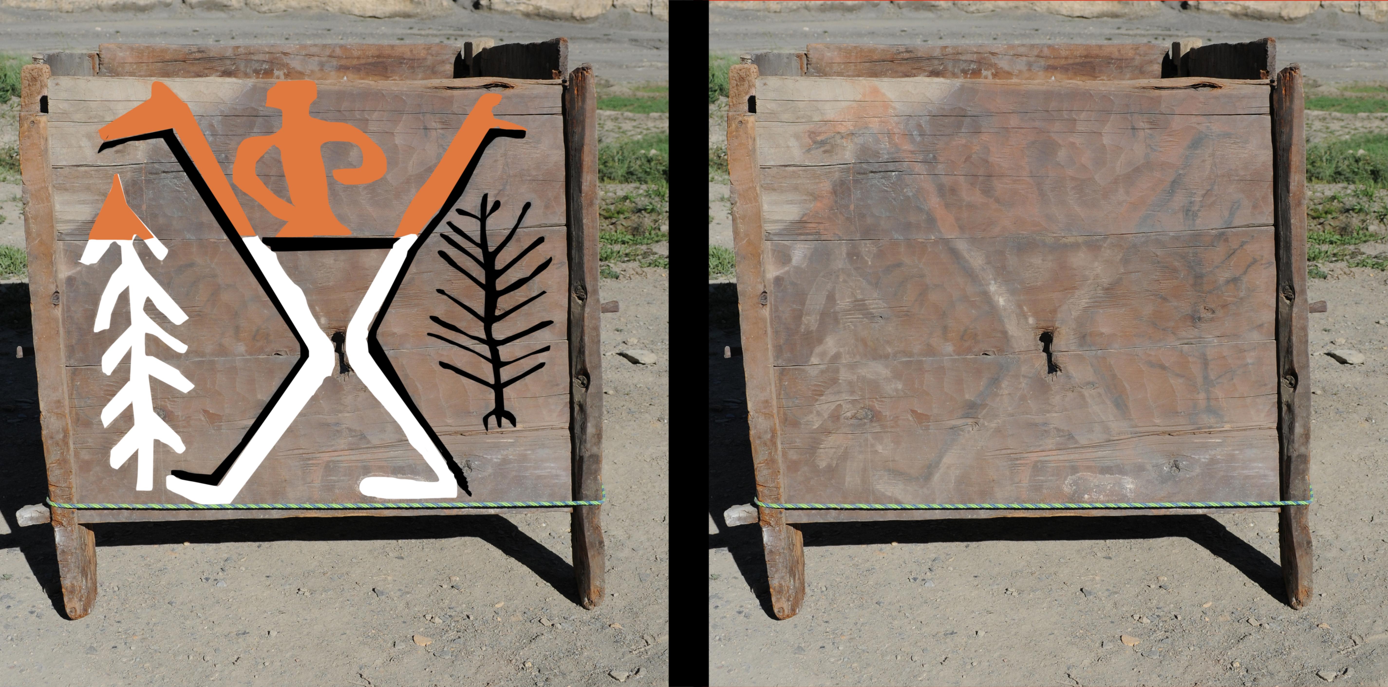 DIY Wood Rivets PDF Download how to build wood chair | grandiose35ekg