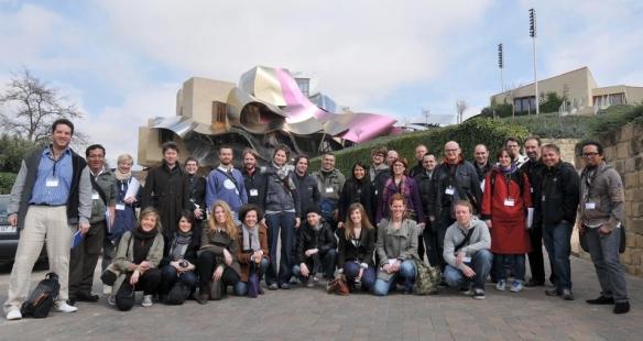 4-Group-photo