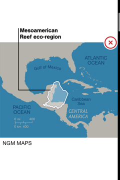 Mesoamerica_map