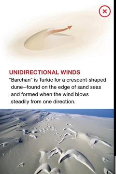 Winds2