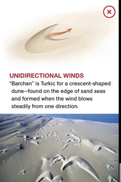 Winds3