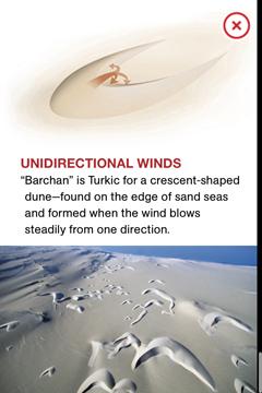 Winds4