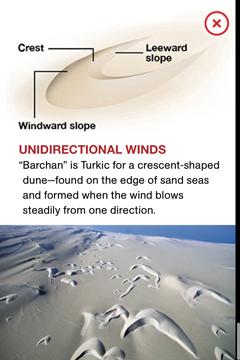 Winds5